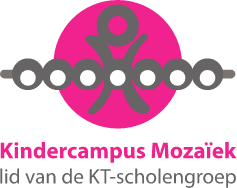 Kindercampus Mozaiek