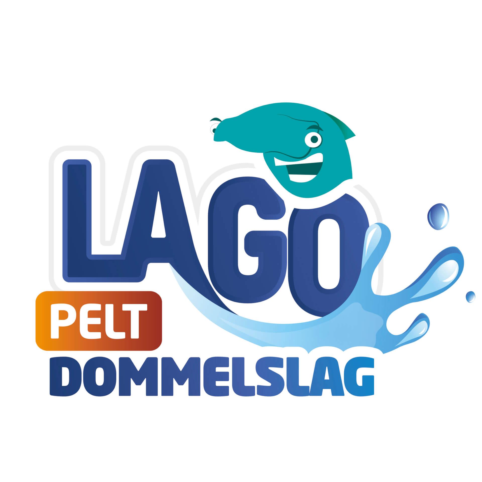 Lago Dommelslag